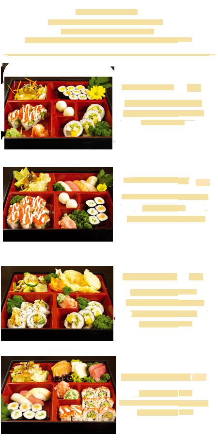 menu-pol